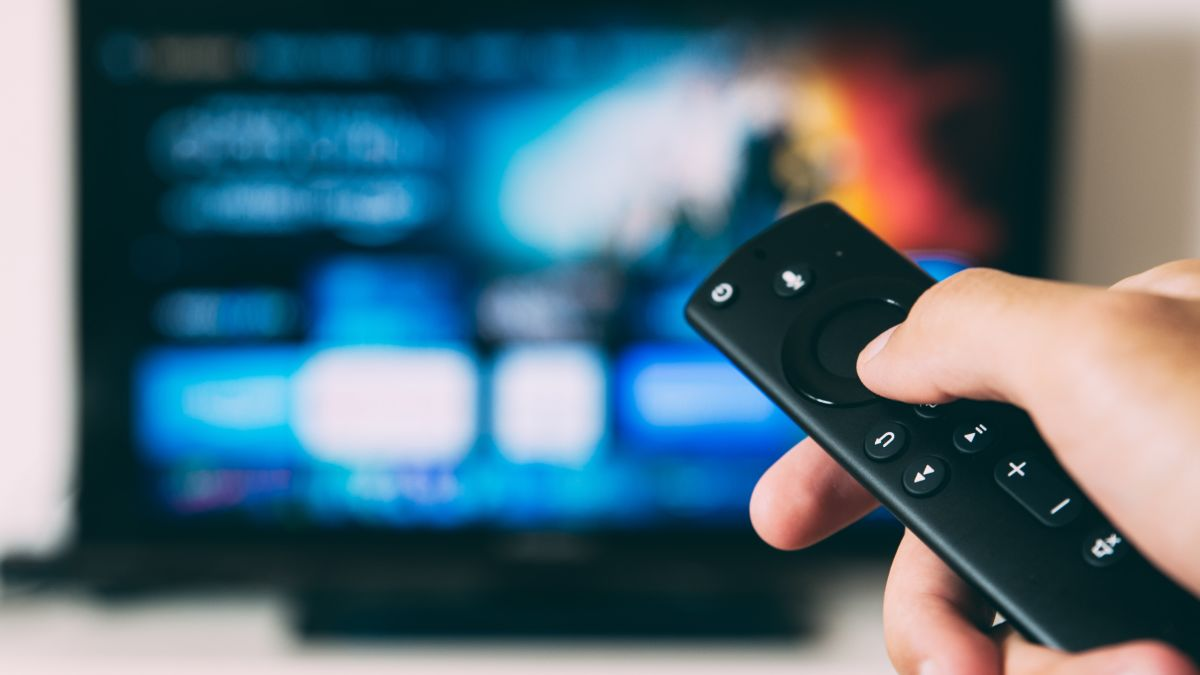Study On Illegal IPTV In The European Union