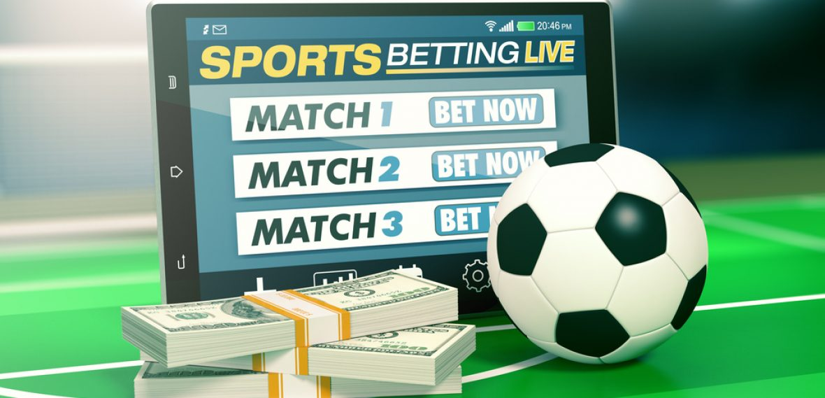 Tips When Betting Or Betting Online