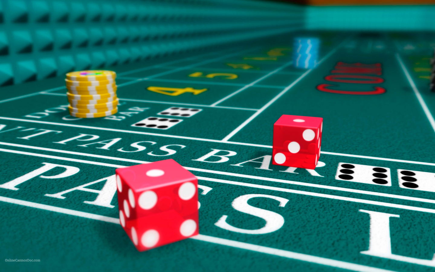 Six Unheard Of Ways To Achieve Greater Online Casino