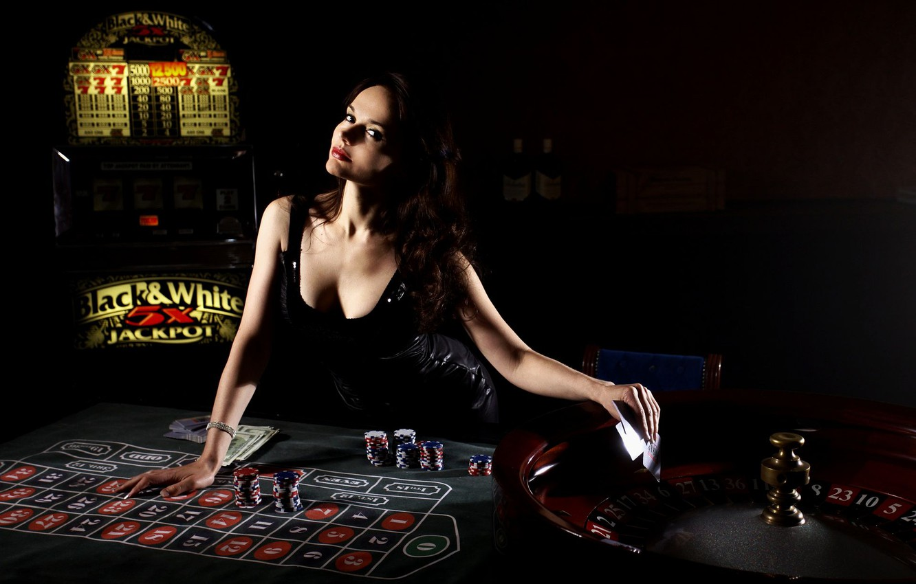 Ought To Fixing Online Casino Take