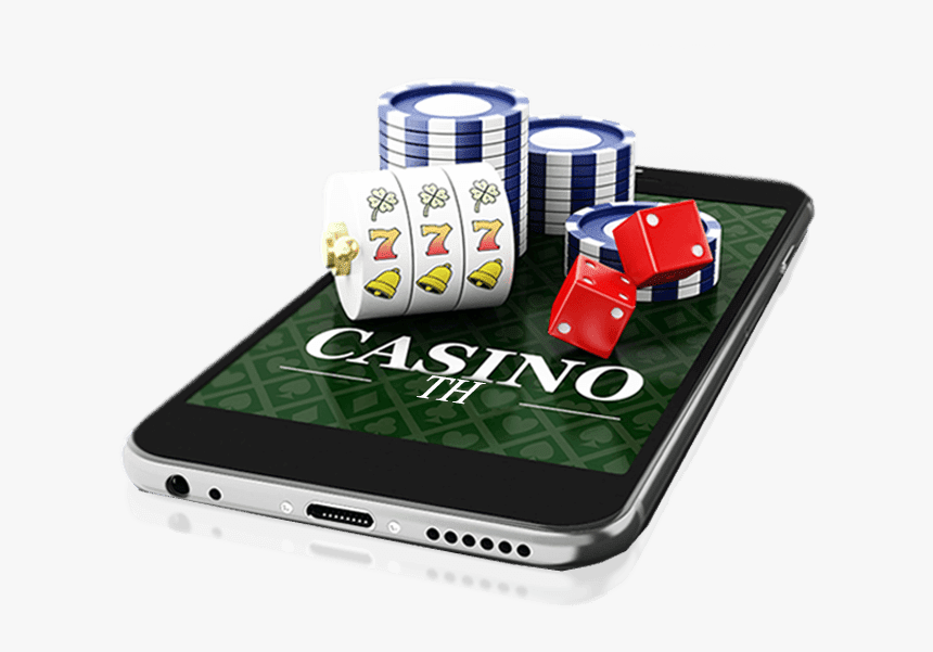 Casino The Final Word Convenience