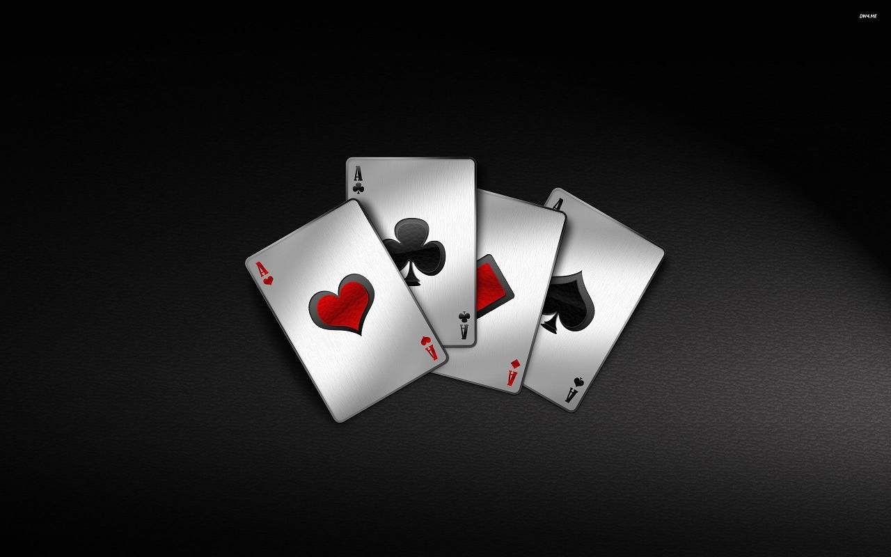 Eight Recommendations On Online Casino